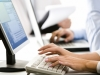c-users-emily-mckenzie-desktop-med3ooo-emilys-files-images-photos-27