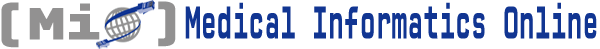 Medical Informatics Online   Medical Informatics Services Houston
